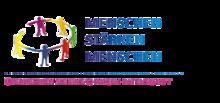 Logo Menschen stärken Menschen | Link auf www.bmfsfj.de öffnet in einem neuen Fenster