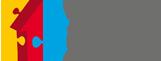 Logo Mehrgenerationenhäuser