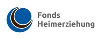 Logo Fonds Heimerziehung | Externer Link auf www.fonds-heimerziehung.de (Seite öffnet in einem neuen Fenster)