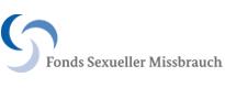 Logo Fonds Sexuelle Missbrauch