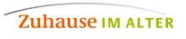 Logo Zuhause im Alter | Externer Link auf www.serviceportal-zuhause-im-alter.de
