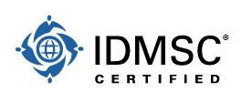 Zertifikat für Betriebliches Eingliederungsmanagement.