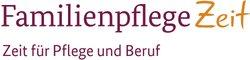 Logo Familienpflegezeit | Link auf www.wege-zur-pflege.de öffnet in einem neuen Fenster