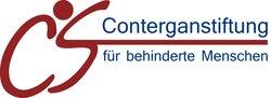 Logo Conterganstiftung |Link auf www.contergan-stiftung.de öffnet in einem neuen Fenster