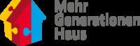 Mehrgenerationenhaus Logo